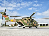 An Agusta Westland EH-101 of the Portuguese Air Force Photographic Print by  Stocktrek Images