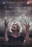 Melancholia Prints