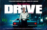 Drive Reproduction image originale