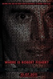 Where Is Robert Fisher Affiches