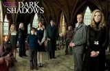 Dark Shadows Mestertrykk