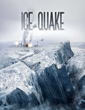 Ice Quake Masterprint