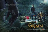 Grimm Photo