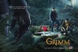 Grimm Masterprint