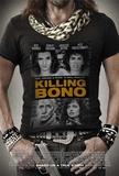 Killing Bono Masterprint