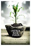 Patrol Base Jaker Posters