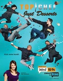 Top Chef: Just Desserts Masterprint