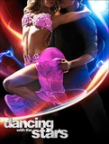 Dancing with the Stars Masterprint