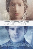 Jane Eyre Masterprint