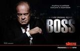 Boss Masterprint