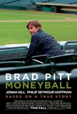 Moneyball Masterprint