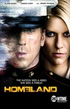 Homeland Masterprint