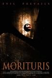 Morituris Masterprint