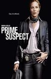 Prime Suspect Masterprint