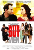 Without Men Prints