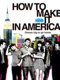 How to Make It in America Masterprint