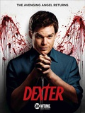Dexter Lmina maestra