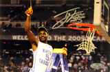 Ty Lawson Autographed Photo Fotografía
