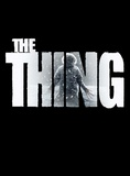 The Thing Prints