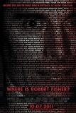 Where Is Robert Fisher Masterprint
