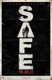 Safe Masterprint