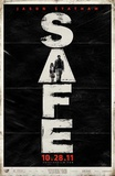 Safe Poster