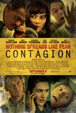 Contagion Ensivedos