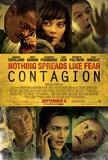 Contagion Masterprint