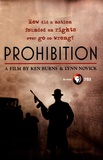 Prohibition Masterprint