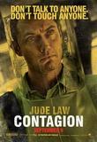 Contagion Masterdruck