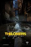 Thelomeris Masterprint