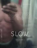 Slow Masterprint