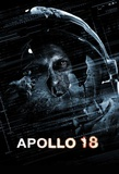 Apollo 18 Masterprint