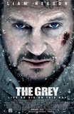 The Grey Masterprint