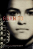 Granito Masterprint