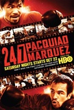 24/7 Pacquiao/Marquez Masterprint