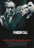 Margin Call Posters