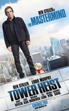 Tower Heist Masterprint