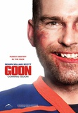Goon Posters