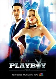 The Playboy Club Affiches