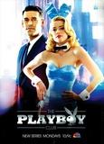 The Playboy Club Prints
