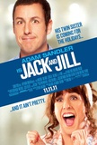 Jack and Jill Masterprint