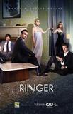 Ringer Prints
