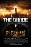 The Divide Plakater