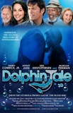 Dolphin Tale Masterprint