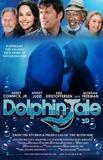 Dolphin Tale Masterprint