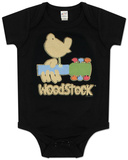 Infant: Woodstock - Snapper Camper T-shirts