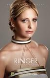 Ringer Print