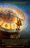 Hugo Masterprint