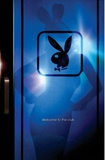 The Playboy Club Photo